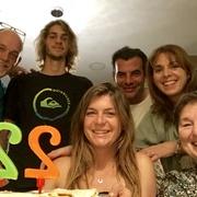 Spanish Lessons Ruzafa