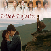 Eng Lit 2 B Pride and Prejudice
