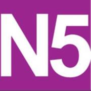 SA N5 Physics
