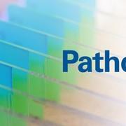 5- Path I
