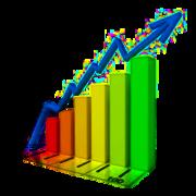Méthodologie Statisitques