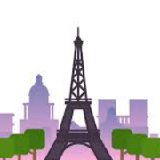 French 10 Passé Composé