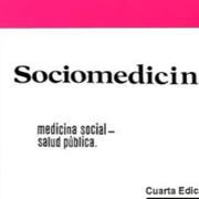 Sociomedicina