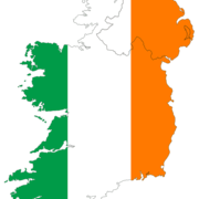 Irish