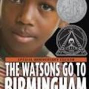"""The Watsons"""
