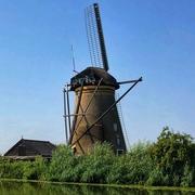 Dutch: Rosetta Stone