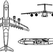 C-5 Eval Guide