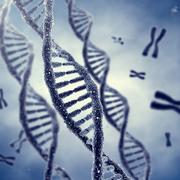 Genetica molecolare