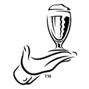 Beer Savvy: Certified Beer Server