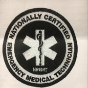 EMT 109