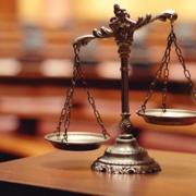 Law: English Legal System