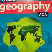 Geography Vths