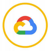 GCP Cloud Architect