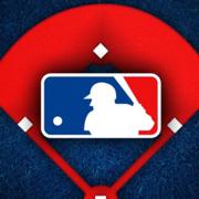 MLB Divisions