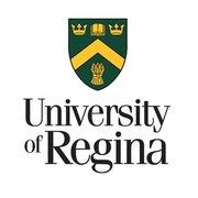 Medical Terminology University of Regina