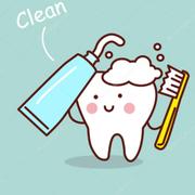 TP5DIP (tandläkarprogrammet GU)