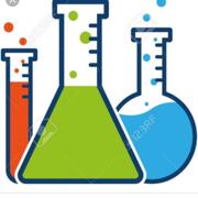 Science- Grade 9