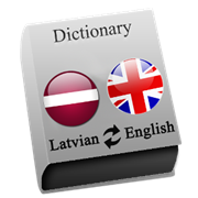 Latvian Vocabulary