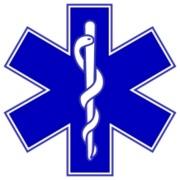 EMT-P (PAR 220 CARDIO)