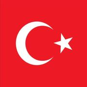 Turkish - Brainscape