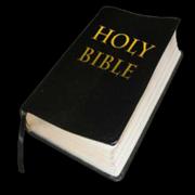 Scripture Decks