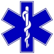 EMT-P (PAR 231 MEDICAL EMERGENCIES)
