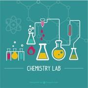 Chemistry 9-1 iGCSE Oxford AQA