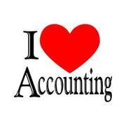 I ❤️ Accounting