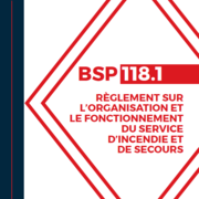 BSP 118.1 moyens CAF II