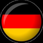Nemčina A1