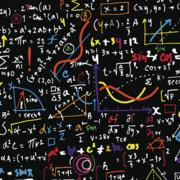 Iphone 3x retina tes resources tes maths june newsletter 0