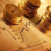 Business Studies Edexcel Pearson Unit 3 (Finance)
