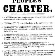 Chartism - Mock