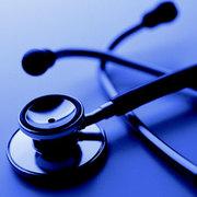 Clínica Médica e Cirurgia