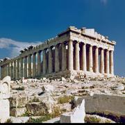 Cités Grecques