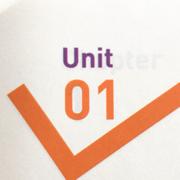 [이동기영어: 영어 문법] Unit 1. 동사의 유형