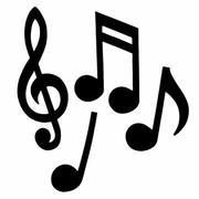 Music GCSE