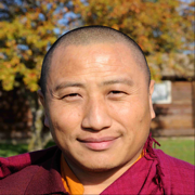 Introduction to Tibetan