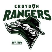 Croydon Rangers Offensive Playbook