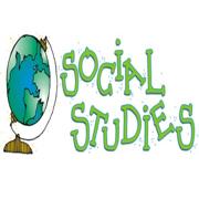 Social Studies 8-3