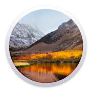 macOS Support Essentials 10.13