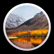 macOS Support Essentials 10.13