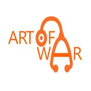Art of war (surgical revision course)