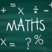 Maths GCSE 1-9 (Foundation)