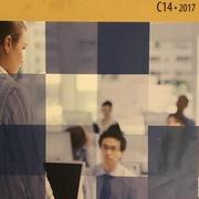 C14 - Classroom Quizzes