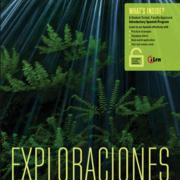 Iphone 3x retina spanish book
