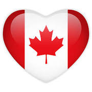 Canada Citizinship