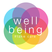 Geographies Of Wellbeing