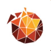 Spark school - web programiranje