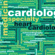 Medical & Technical Terminology (Exam 1)